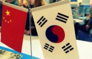 بكين تدعو سول لبذل جهود مشتركة من أجل سلام واستقرار المنطقة