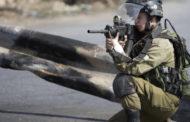 سلطات الاحتلال الإسرائيلي تمدد قرار وضع اليد على أراضي شمال الضفة الغربية لأسباب أمنية