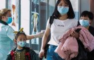 الصين تعطل الدراسة لاجل غير مسمى بسبب كورونا .. وتوصى رعايها بعدم السفر للخارج