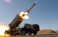 """مسئولون بالبنتاجون: واشنطن قد تنشر أنظمة الدفاع الصاروخي """"باتريوت"""" في العراق"""