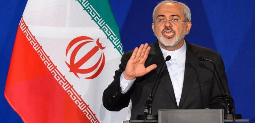ظريف: طهران ستعود لتنفيذ كافة التزاماتها فور رفع واشنطن العقوبات