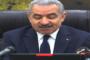 """رئيس الوزراء الفلسطيني: نرفض """"صفقة القرن"""" ونطالب المجتمع الدولي بالتصدي لها"""