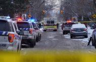 الشرطة الكندية: قتيل وجرحى بإطلاق نار في مدينة أوتاوا