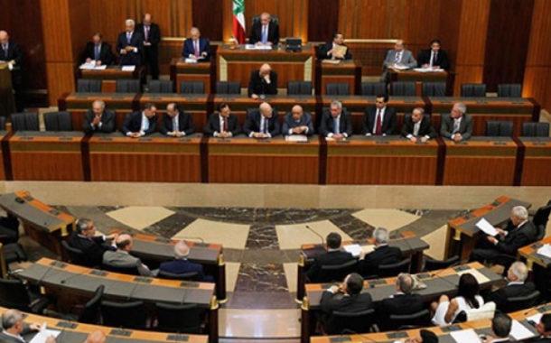 لبنان يطالب الأمم المتحدة ومجلس الأمن بتجنب أى اعتداء على حقوقه وسيادته