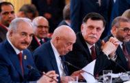 """النفط الليبي في مهب الريح.. السراج يضع العراقيل بـ""""الرفض"""""""