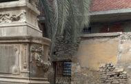 السفارة الأمريكية: إطلاق مشروع الحفاظ التراثي على مقابر البساتين