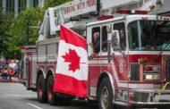 """كندا.. تحذيرات للسكان بسبب """"حادث"""" بمحطة كهرباء نووية"""