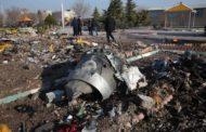 Crash meurtrier du vol PS752: Le Canada réclame un accès en Iran