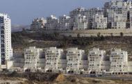 الرئاسة الفلسطينية: قرار نتنياهو بالموافقة على 3500 وحدة استيطانية يدفع المنطقة لحافة الهاوية