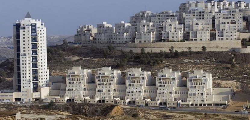 نتنياهو يطلب من ترامب السماح ببناء آلاف الوحدات الاستيطانية في القدس