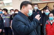 """الرئيس الصيني يقر بـ """"ثغرات"""" في مواجهة أزمة كورونا """"المعقدة"""" مع ارتفاع الوفيات إلى 2445"""