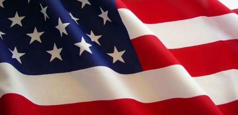 أمريكا تتطلع لمواصلة الشراكة مع المملكة المتحدة لمواجهة التحديات العالمية الأكثر إلحاحًا