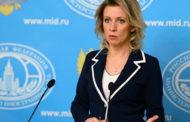 الخارجية الروسية: اتفقنا مع تركيا على خفض التوتر في إدلب السورية