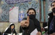 الإيرانيون يواصلون التصويت في الانتخابات البرلمانية