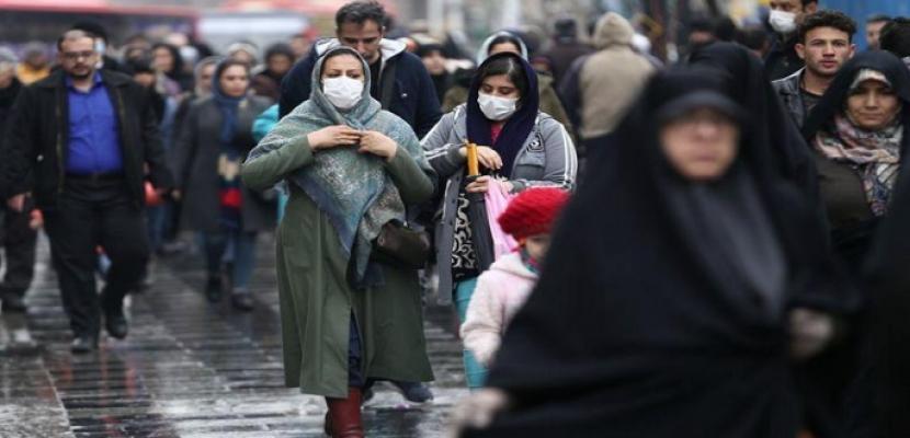 """ارتفاع وفيات """"كورونا"""" إلى 15 شخصا في إيران.. والسلطات تحث مواطنيها على البقاء في منازلهم"""