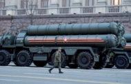 وزير: تركيا ستقوم بتفعيل منظومة إس-400 الروسية