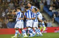 ريال سوسيداد يواجه ميراندس وبيلباو أمام غرناطة بنصف نهائي كأس ملك إسبانيا