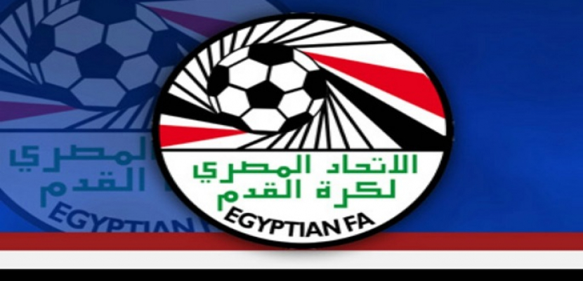 اتحاد الكرة يقرر إقامة قمة الأهلي والزمالك في الدوري بدون جمهور