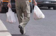 بلدية مونتريال تنوي حظر توزيع كافة أكياس البلاستيك بحلول نهاية 2020