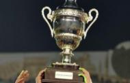 اتحاد الكرة يعلن موعد مباريات دور الـ 16 لكأس مصر