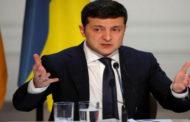 القتال يشتعل في شرق أوكرانيا وكييف والمتمردون يتبادلون الاتهامات