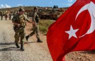 مقتل خمسة جنود أتراك في إدلب.. والتحضير لجولة مشاورات روسية تركية جديدة