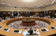 الأمم المتحدة: التوصل إلى مسودة اتفاق لوقف دائم لإطلاق النار في ليبيا