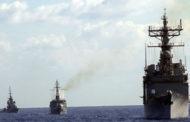 اليونان تعزز الحدود البحرية والبرية بعد تطورات إدلب