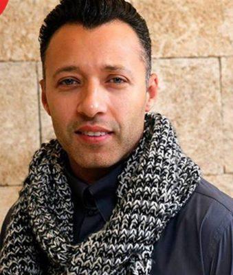 """أحمد فهمى يكشف حقيقة مشاركته بـ""""سكر زيادة"""" لنبيلة عبيد"""