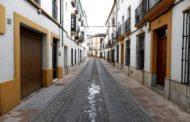 تراجع الوفيات اليومية بفيروس كورونا في إسبانيا للمرة الأولى منذ 26 مارس