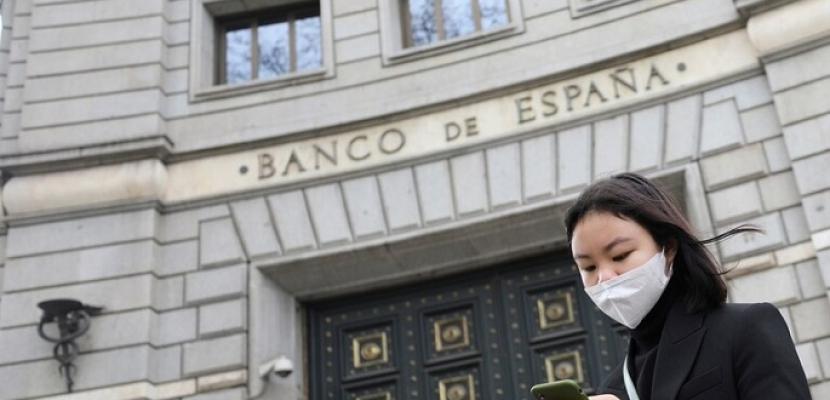 أسبانيا تسجل صفر وفيات بفيروس كورونا لليوم الثاني على التوالي