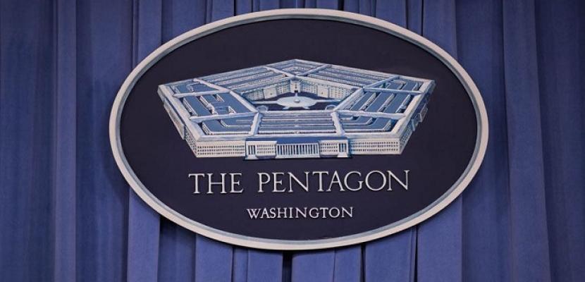 22 قتيلا من فصائل مدعومة من إيران بقصف جوي أمريكي على سوريا