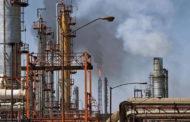تراجع أسعار النفط بسبب زيادة في مخزونات الخام الأمريكي..وبرنت بـ39.91 دولار