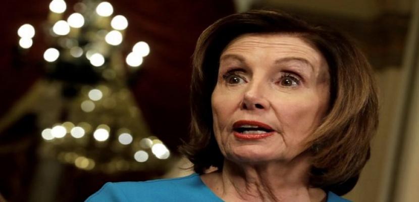 قادة الكونجرس يبحثون تخصيص تريليون دولار لمواجهة تأثير كورونا على الاقتصاد