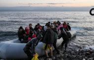 """اردوغان يجدد تهديد أوروبا """"بورقة اللاجئين"""".. وألمانيا تطالبه باحترام الاتفاق"""