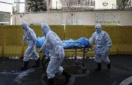 ضحايا كورونا حول العالم يقتربون من مليون وفاة و32 مليون إصابة