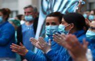 تقرير: 11 دولة أوروبية أنقذت 120 ألف مصاب بكورونا منهم 38 ألفا في إيطاليا