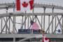 كوفيد 19 : قرض حكومي للكنديّين العالقين في الخارج