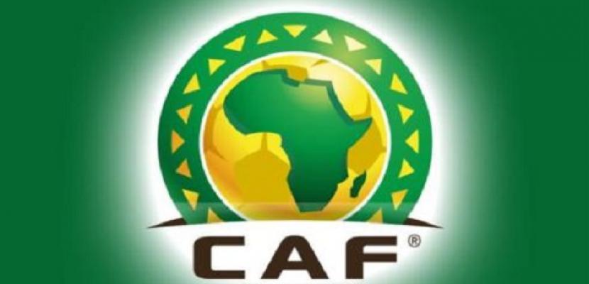 """كاف يعلن استضافة استاد """"جابوما"""" فى الكاميرون لنهائى دوري أبطال أفريقيا"""