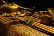 الآثار تطلق خدمة الزيارات الافتراضية للمتاحف والمواقع الأثرية المصرية للعالم