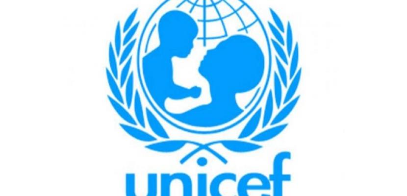 اليونيسف تطلب 92.4 مليون دولار لدعم جهود مكافحة كورونا في الشرق الأوسط وشمال إفريقيا