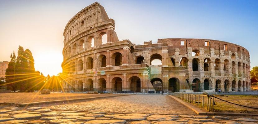 بعد ألمانيا .. إيطاليا تعلن تخفيف إجراءات العزل العام اعتباراً من 4 مايو