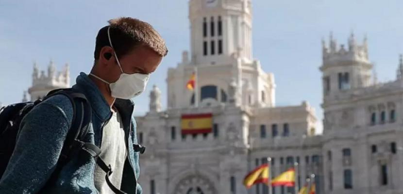 الصحة العالمية: أوروبا لا تزال في قبضة جائحة فيروس كورونا