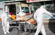 ارتفاع الإصابات بفيروس كورونا في الولايات المتحدة إلى 28 مليوناً و719 ألفا