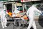 إصابات كورونا حول العالم تتجاوز 97.04 مليون والوفيات مليونان و83965