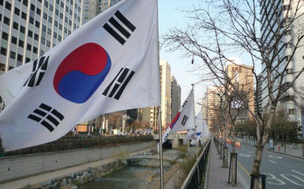 كوريا الجنوبية توقف الإعفاء من تأشيرة الدخول للدول التي تمنع رعاياها من دخولها مؤقتا