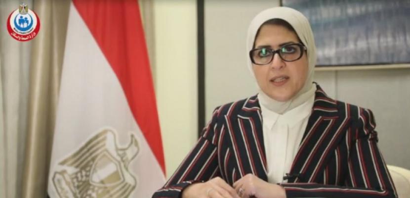 مصر.. تصاعد ملحوظ في حالات الشفاء من فيروس كورونا وتسجيل 6 وفيات جديدة