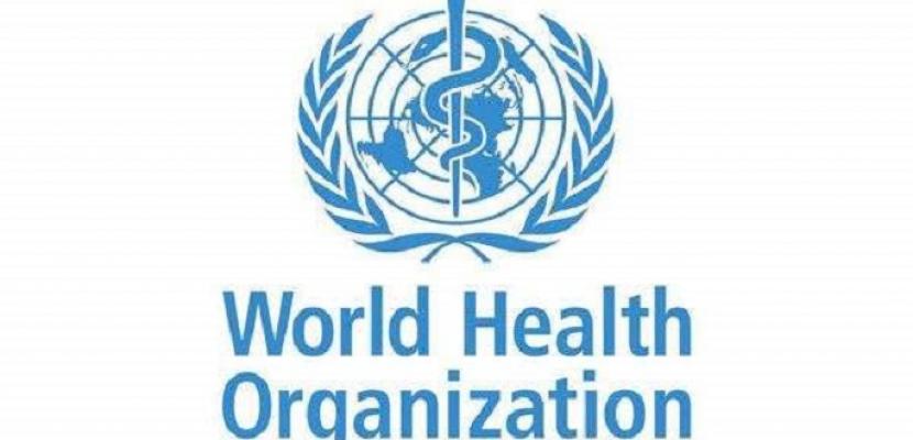 """أوروبا تنضم للصين وتدعم """"الصحة العالمية"""" ضد تهديدات ترامب"""