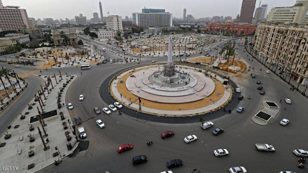منظمة الصحة العالمية تشيد بجهود مصر في مواجهة كورونا