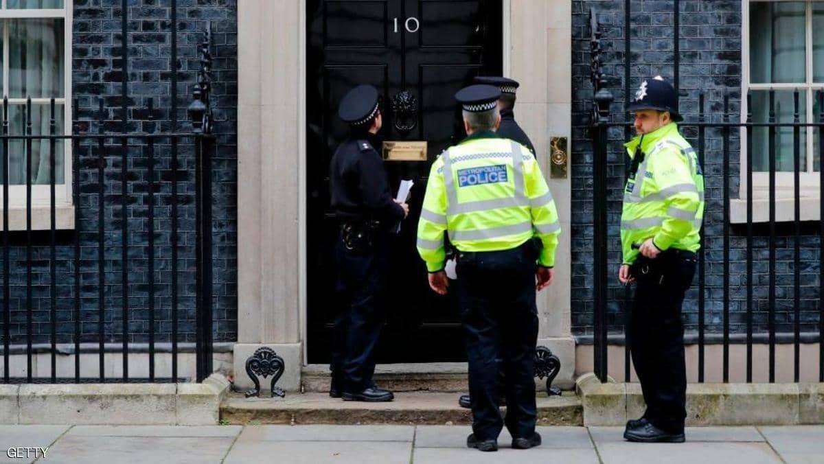 """بريطانيا.. تساؤلات برلمانية بشأن نشاط الإخوان في ظل """"كورونا"""""""